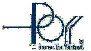 Artur Porr Shop-Logo